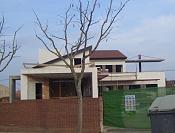 Vista arquitectonica-cf0056.jpg