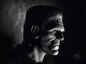 Frankenstein-frankie-final2.jpg