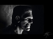 Frankenstein-frame.jpg