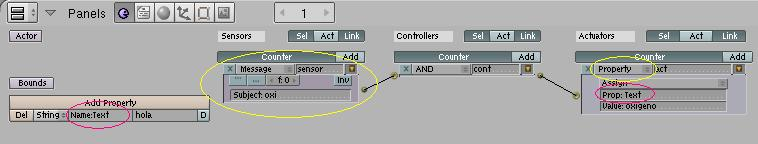 Crear texto con el game-engine-tut2.jpg