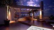 terraza- casi final-nochefinalisimo.jpg