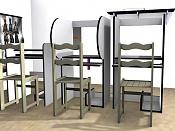 muebles de cybercafe-mueble3_209.jpg