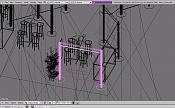 Taller de Blender 3D por antonio Becerro Martinez-3.jpg