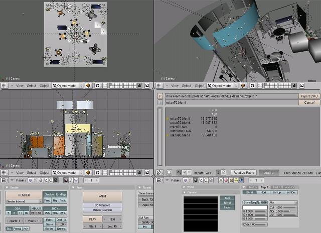 Taller de Blender 3D por antonio Becerro Martinez-6.jpg