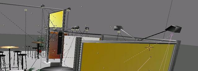 Taller de Blender 3D por antonio Becerro Martinez-8-2-.jpg