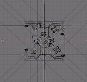 Taller de Blender 3D por antonio Becerro Martinez-9.jpg