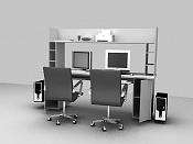 -mueble-casifinal.jpg