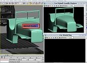 Problema con Mental Ray, No renderiza escena -problema-al-renderizar.jpg