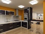 Cocina sin acero inoxidable-1-render-cocina.jpg