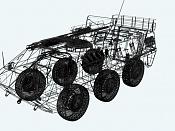 Blindado medio sobre ruedas-bmr-600-wire.jpg