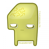 Cartoon-supabrein_by-herbiecans.png