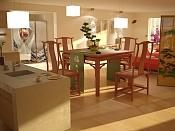 Interiores Mas alla De Lo Planeado-interior-cocina-cam-02.jpg