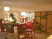 Interiores Mas alla De Lo Planeado-interior-cocina-cam-05.jpg