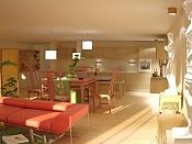 Interiores Mas alla De Lo Planeado-interior-cocina-cam-07.jpg