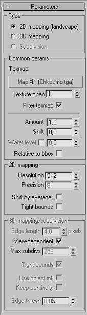 Vray - Default displacement-vray-displacement-mod.jpg