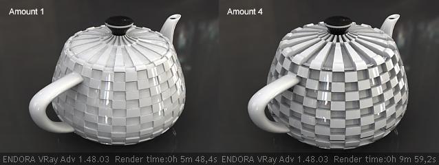 Vray - Default displacement-displacement-amount.jpg