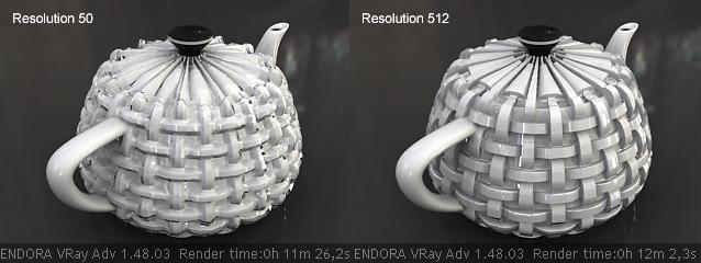 Vray - Default displacement-displacement-resolution.jpg
