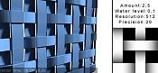 Vray - Default displacement-rejas-displace.jpg