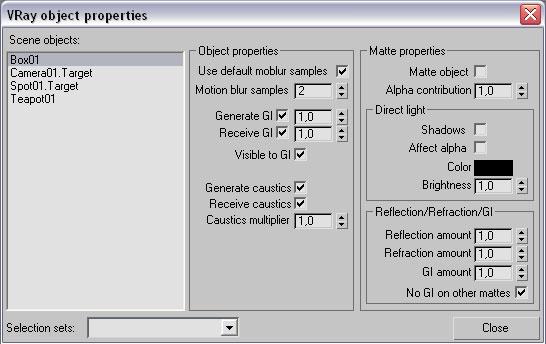 Vray - System-vray-objet-properties.jpg