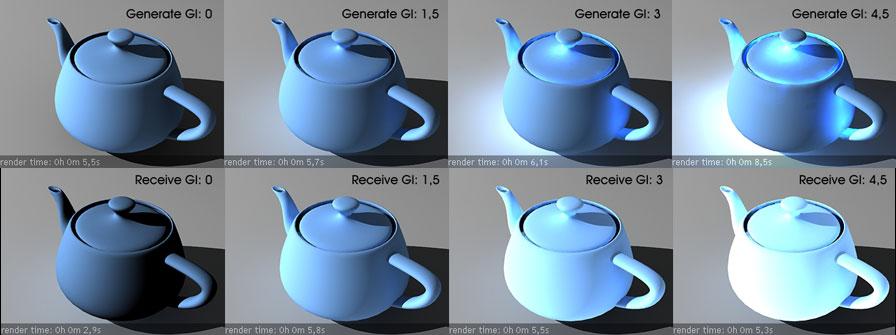 Vray - System-generate-receive-gi.jpg