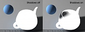Vray - System-matte-shadows.jpg