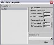 Vray - System-vray-light-properties.jpg