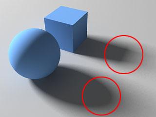 Vray Shadows params-bias.jpg