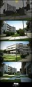 Residencial building_mane162-shar.jpg