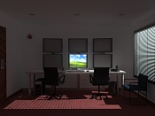 Security Room-15plk0i.jpg