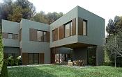 Casa gris en san angel-exterior-publicacion-1.jpg