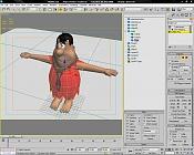 Modelado - Pedro Picapiedra-3dmax-2008.jpg