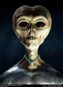 OVNIs - UFOs-amoco.jpg