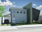 Casa-fachada_2.jpg