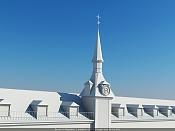 Infoarquitectura - Proyecto Manll - Exterior-teulada31.jpg