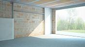 Dormitorio construyendose-dormitorio-proceso0065.jpg