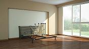 Dormitorio construyendose-dormitorio-proceso0390.jpg