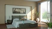 Dormitorio construyendose-dormitorio-proceso0700.jpg