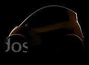 Vehiculo modelado nurbs-perfil.jpg