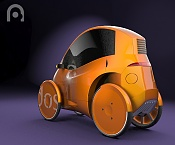 Vehiculo modelado nurbs-18.jpg