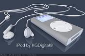 2 primeros modelos-ipod-ii-1.jpg
