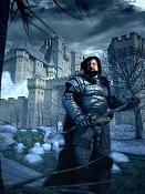 Ned Stark-starkcg.jpg