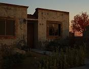 Casa abandonada-time.jpg