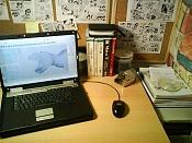 como es vuestro sitio de trabajo de 3d -estudio.jpg