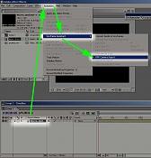 Trucos y Tips sobre after Effects-rpfmax2ae.jpg