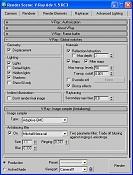 ayuda con el render-a1.jpg