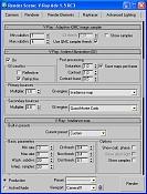 ayuda con el render-a2.jpg