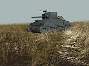 tanque sherman 2da guerra-sherman.jpg