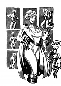 PortFolio Climb-power-girl-miss-comic-08.jpg