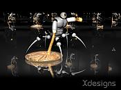 Invasion de las maquinas-robot-v1-3.png