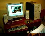 como es vuestro sitio de trabajo de 3d -s1010120.jpg